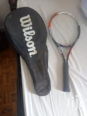 Tennis Racket | Sports Equipment for sale in Nairobi, Nairobi South