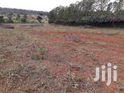Prime 5 Acres On Sale In Ngong-kibiko | Land & Plots For Sale for sale in Kajiado, Ngong