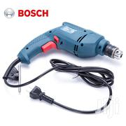 BOSCH TBM 3400 Classical Power Electric Drill Tool | Electrical Tools for sale in Mombasa, Shimanzi/Ganjoni