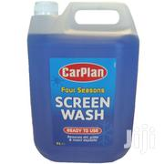 Screen Wash+- | Manufacturing Materials & Tools for sale in Nairobi, Viwandani (Makadara)