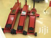 Hydraulic Jerk | Manufacturing Equipment for sale in Kiambu, Uthiru