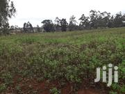 4 Acres On Sale In Ngong | Land & Plots For Sale for sale in Kajiado, Ngong
