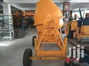 Brand New Concrete Mixer | Heavy Equipments for sale in Kajiado, Kitengela