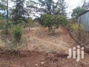 50 By 100 Plot For Sale | Land & Plots For Sale for sale in Embu, Central Ward