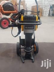 Demolition Hammer 35kgs | Manufacturing Materials & Tools for sale in Mombasa, Shanzu