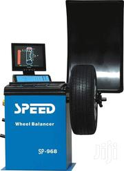 Wheel Balancer | Vehicle Parts & Accessories for sale in Kajiado, Kitengela