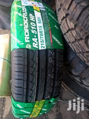 Tyre 215/70 R15 Roadcruizar   Vehicle Parts & Accessories for sale in Nairobi, Nairobi Central