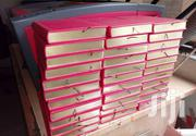 Printing Notebooks ,Diaries | Manufacturing Services for sale in Nairobi, Nairobi Central