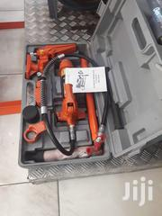 Body Jack 5 Tonne, 10 Tonne, Up To 30tonn.   Vehicle Parts & Accessories for sale in Nairobi, Nairobi Central