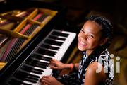 Imani Music School | Classes & Courses for sale in Mombasa, Tudor