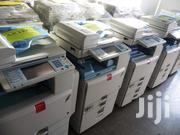 Ricoh Mpc 5501 | Computer Accessories  for sale in Nairobi, Nairobi Central