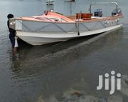 MULDER & RIJKE Original Hull | Watercrafts for sale in Kwale, Gombato Bongwe