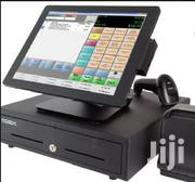 Point Of Sale POS Customized Software | Store Equipment for sale in Nairobi, Nairobi Central