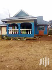 Nice Bungalo   Houses & Apartments For Sale for sale in Nandi, Kosirai