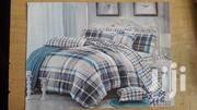 DUVETS (Good Quality) | Home Accessories for sale in Nairobi, Nairobi Central