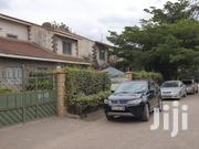 4 Bedroom In Embakasi For Sale | Houses & Apartments For Sale for sale in Nairobi, Embakasi