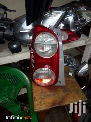 Tail Light Passo | Vehicle Parts & Accessories for sale in Nairobi, Nairobi Central