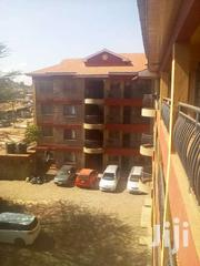 Two Bedrooms House To Let At Kangemi | Houses & Apartments For Rent for sale in Nairobi, Kangemi