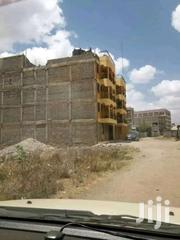 Utawala 50x100 Commercial Plot | Land & Plots For Sale for sale in Nairobi, Embakasi