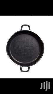 Dessini Durable Cookware | Kitchen & Dining for sale in Nairobi, Nairobi Central