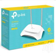 Tp Link Router New | Computer Accessories  for sale in Nairobi, Nairobi Central
