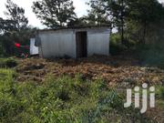 4 Acres Land For Sale | Land & Plots For Sale for sale in Nakuru, Subukia