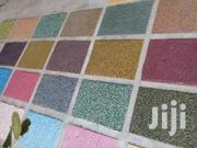 Glass Plaster, Bayramix, Variation. | Building Materials for sale in Nairobi, Nairobi Central