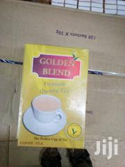 Golden Blend Premium Quality Tea | Meals & Drinks for sale in Kericho, Kipchebor
