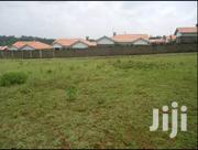 Land For Sale At Olkeri, Ngong 1/2 Acres | Land & Plots For Sale for sale in Kajiado, Olkeri
