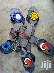 Brand New Maasai Sandals For Kids | Children's Shoes for sale in Nairobi, Kasarani