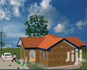 Architectural House Plan | Building & Trades Services for sale in Kiambu, Juja