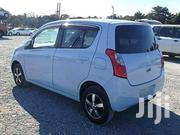 Suzuki Alto 2012 1.0 Blue | Cars for sale in Mombasa, Shimanzi/Ganjoni