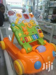 Baby Push Walker | Babies & Kids Accessories for sale in Nairobi, Nairobi Central