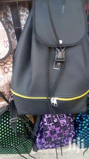 Fashioned Bags | Bags for sale in Nairobi, Nairobi Central