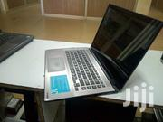 Toshiba Touchscreen Ultra Slim Model | Laptops & Computers for sale in Kisii, Kisii Central