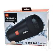 JBL Charge 2+ Portable Bluetooth Speaker | Audio & Music Equipment for sale in Nairobi, Nairobi Central