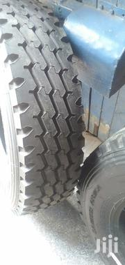 9.5r17.5 Yana Jumbo Tyres Is Made In China   Vehicle Parts & Accessories for sale in Nairobi, Nairobi Central