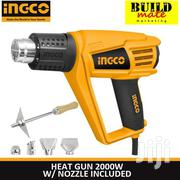 Heat Gun Machine | Electrical Tools for sale in Nairobi, Nairobi Central