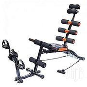 Generic Six Pack Machine | Home Accessories for sale in Nairobi, Nairobi Central