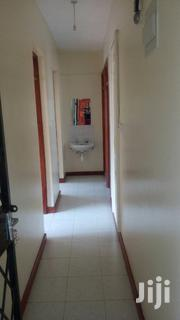 Spacious 2bed Kilimani Area | Houses & Apartments For Rent for sale in Nairobi, Kilimani
