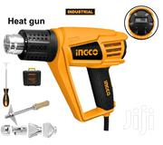 Heat-gun Machine | Electrical Tools for sale in Nairobi, Nairobi Central