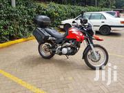 Nearly Showroom Condition Italian Masterpiece For Sale. Own An Icon! | Motorcycles & Scooters for sale in Nairobi, Karen