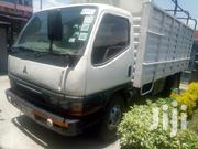 Mitsubishi Canter 2005 | Trucks & Trailers for sale in Nakuru, London