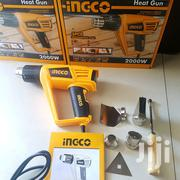 Ingco Heat-gun | Electrical Tools for sale in Nairobi, Nairobi Central