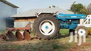 Ford 6610 Tractor (Price Negotiable) | Heavy Equipments for sale in Kisumu, Kobura