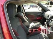 Nissan Juke 2013 SL Red | Cars for sale in Mombasa, Mji Wa Kale/Makadara
