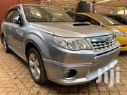 Subaru Forester XT | Cars for sale in Nairobi, Karen