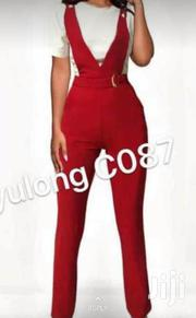 New Classy And Sassy Jumpsuits. | Clothing for sale in Nairobi, Kasarani
