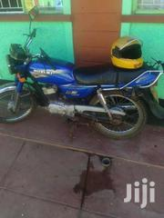 Suzuki Japan Made | Motorcycles & Scooters for sale in Bomet, Chemagel