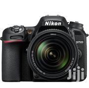 Nikon D7500 With 18-140mm Lens | Cameras, Video Cameras & Accessories for sale in Nairobi, Nairobi Central